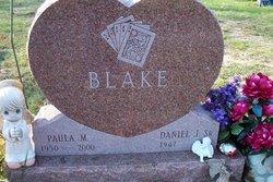 Paula Marlene <i>Welch</i> Blake