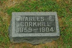 Charles Edward Corkhill