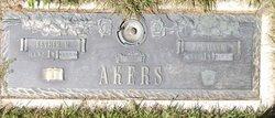 Joshua Wilson Bill Akers