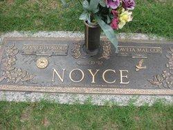 Kenneth Harold Noyce