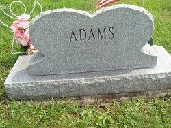 L Doloris Adams