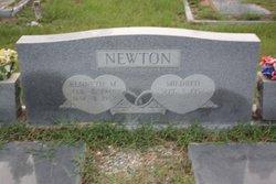 Kenneth M. Newton