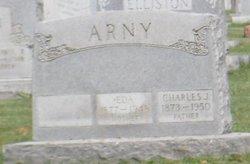 Charles J. Arny, Sr