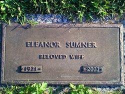 Eleanor R. <i>Sookiasian</i> Sumner