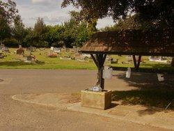 Cherry Lane Cemetery