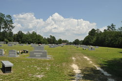 Wadley Cemetery