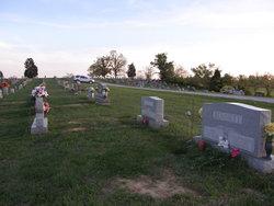 Custer Cemetery