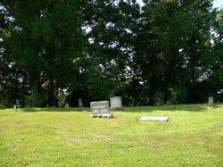Joel Sullivan Cemetery