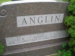 Homer B. Anglin