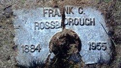 Frank Cecil Rossborough