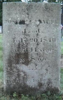 Joseph Gannett