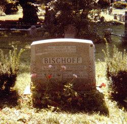 Henry Herman Bischoff