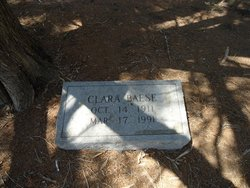 Clara Baese