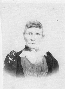 Susannah <i>Jameson</i> Gillins