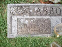 Della E. Abbott