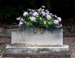 Lon J Powers