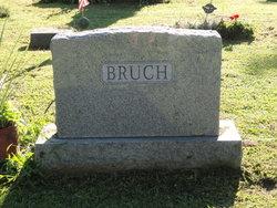 Levi E. Bruch