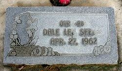 Dale Lee Seeley
