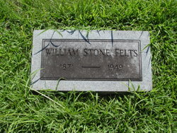 William Stone Felts