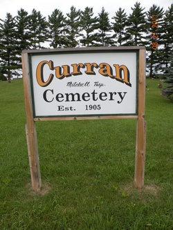 Curran Cemetery
