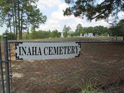 Inaha Cemetery