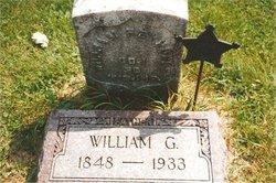 William Guthrie Reynolds