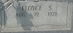 Erie Floyce <i>Strong</i> Anderson