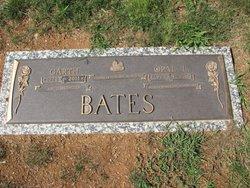 Garth Bates