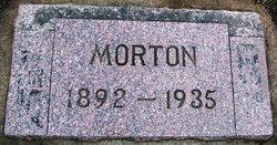 Morton Aanerud