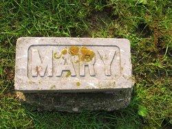 Mary E Deininger