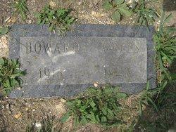 Howard Green
