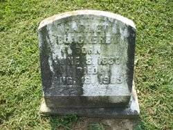 Harriet Blackerby