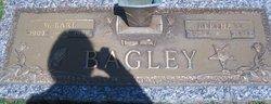 W Earl Bagley