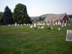 Mennonite Meeting House Cemetery