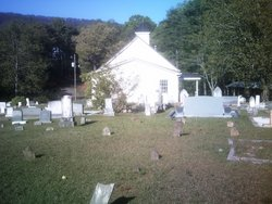 Long Swamp Baptist Church and Cemetery