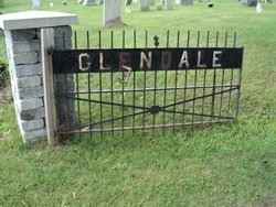 Old Glendale Cemetery