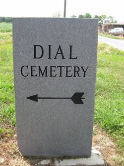 Dial Cemetery