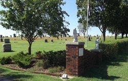 Eldon Cemetery