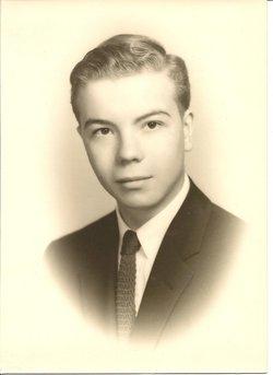 Robert Marshall Bob Aiken