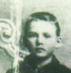Charles Otto V. Ote Cox