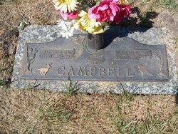 Sandra Gail <i>Bryant</i> Campbell