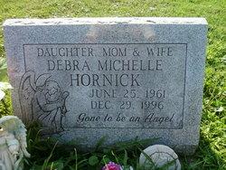 Debra Michelle <i>Smith</i> Hornick
