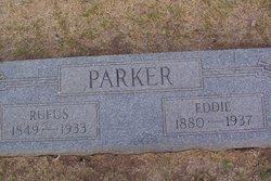 Eddie Leona <i>Norman</i> Parker