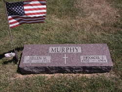 Francis Joseph Frank Murphy