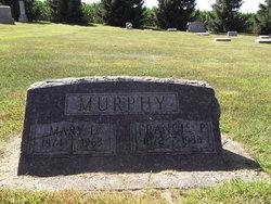 Francis Patrick Murphy