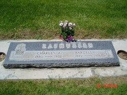 Bardella Jane <i>Welker</i> Rasmussen