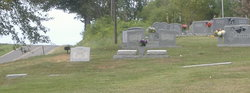 Sorrell Chapel Cemetery