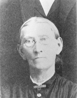 Lemirah Brown