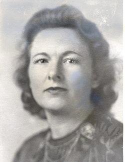 Eunice Lonet <i>Smith</i> Phillips