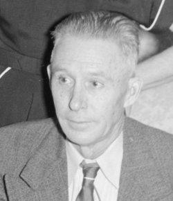 William Homer Johnston